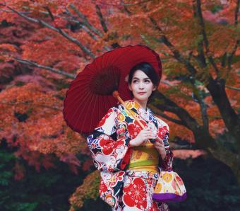 https://cf.ltkcdn.net/costumes/images/slide/249953-850x744-6-adult-costume-ideas.jpg