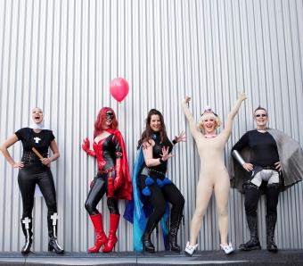 https://cf.ltkcdn.net/costumes/images/slide/249967-850x744-20-adult-costume-ideas.jpg