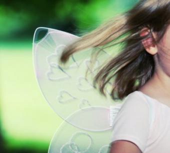 Fairy_wings.jpg