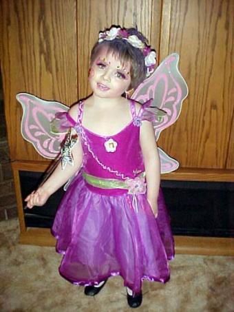 Bailey_Fairy1.jpg