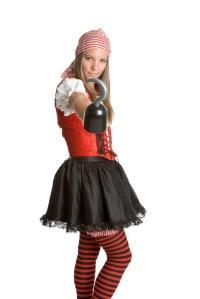 Pirate_wench.JPG