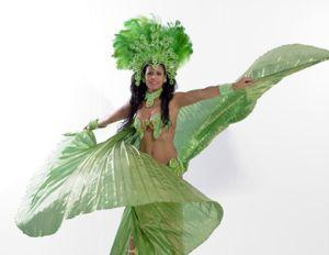 sc 1 st  Costumes - LoveToKnow : brazilian carnival costumes for women  - Germanpascual.Com