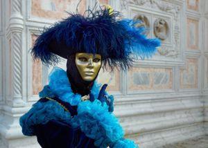 venetian-masquerade.jpg