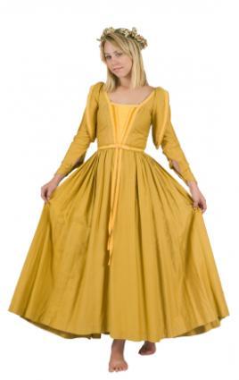 Renaissance costume renaissance princess solutioingenieria Image collections