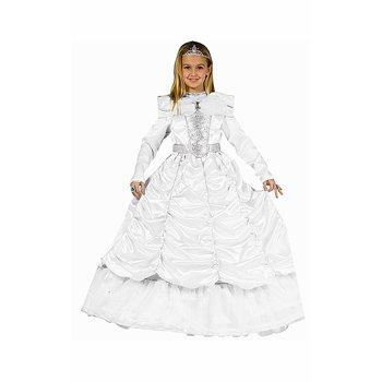 Royal Bride Costume at Amazon.com