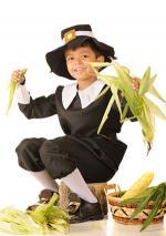 Thanksgiving costumes for kids pilgrim costumes solutioingenieria Choice Image