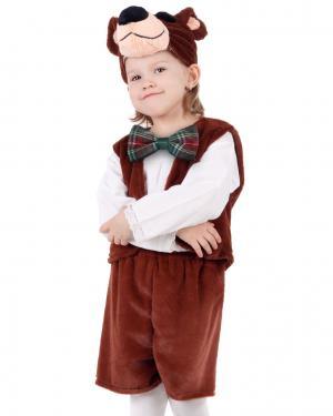 Animal costumes for childrens christmas plays teddy bear costume solutioingenieria Gallery