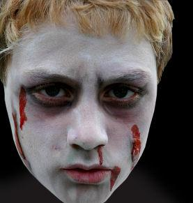 Zombie_costumes.jpg