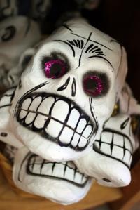 Day_of_dead_masks.JPG