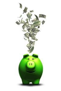 Saving_money.JPG