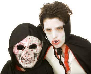 Original Halloween Costumes Lovetoknow