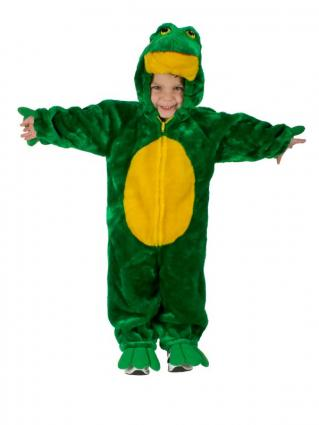 Toddler_dressed_as_frog.jpg