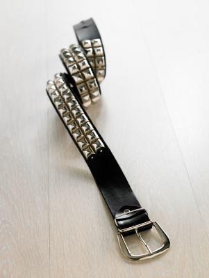 Studded_Belt.jpg