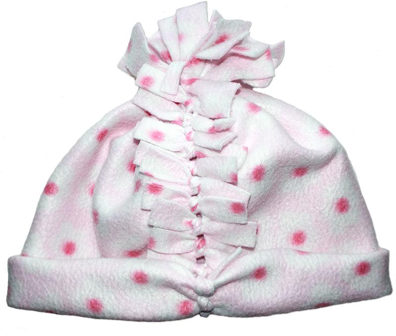 0373a0335c7 No Sew Fleece Hats