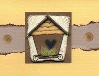 200px-Card15.jpg