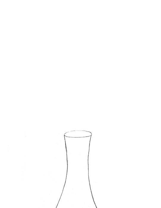 https://cf.ltkcdn.net/crafts/images/slide/179557-541x700-Step-1-Drawing-the-vase-sm.jpg