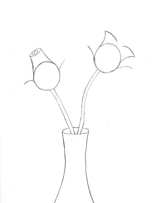 https://cf.ltkcdn.net/crafts/images/slide/179559-541x700-Step-3b-Petals-sm.jpg