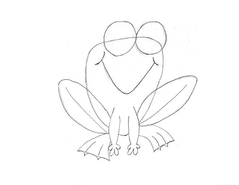 https://cf.ltkcdn.net/crafts/images/slide/179721-774x600-6-Draw-Cartoon-Frog-Face-sm.jpg