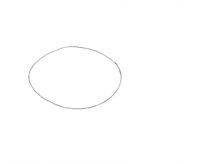 https://cf.ltkcdn.net/crafts/images/slide/181076-700x541-How-to-Draw-Fish-1-new.jpg