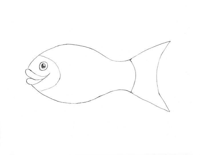 https://cf.ltkcdn.net/crafts/images/slide/181080-700x541-How-to-Draw-Fish-4-new.jpg