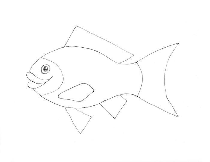 https://cf.ltkcdn.net/crafts/images/slide/181081-700x541-How-to-Draw-Fish-5-new.jpg