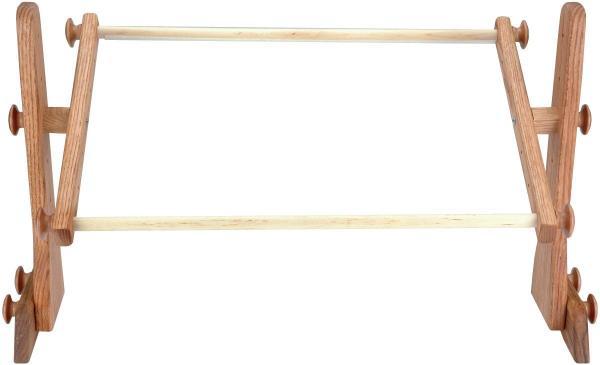 https://cf.ltkcdn.net/crafts/images/slide/203760-600x365-American-Dream-Adjustable-Oak-Stand.jpg