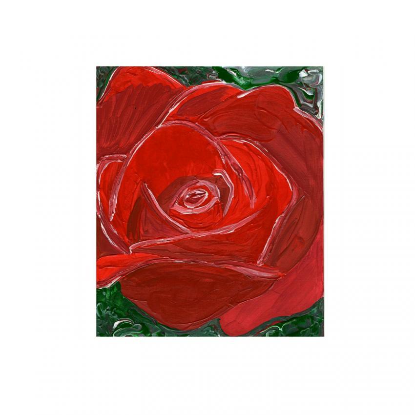 https://cf.ltkcdn.net/crafts/images/slide/210641-850x850-vikki-lenore-rose-2.jpg