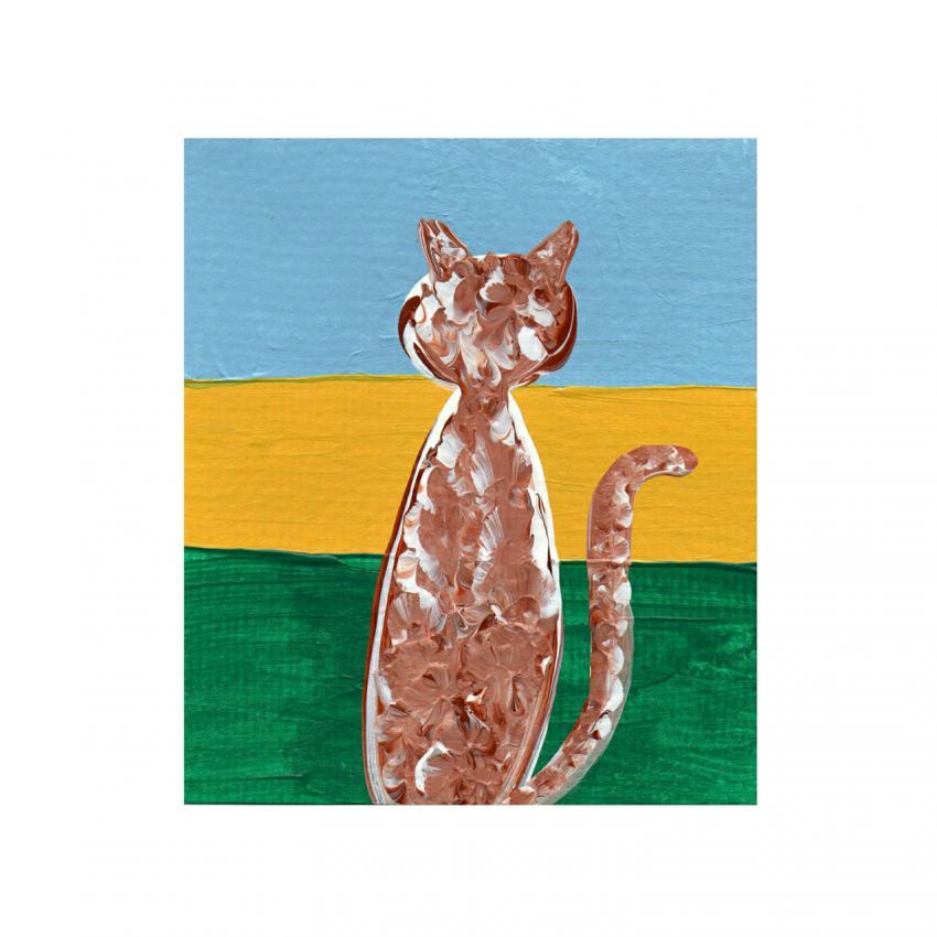 https://cf.ltkcdn.net/crafts/images/slide/210669-850x850-vikki-lenore-cat-silhouette-2.jpg