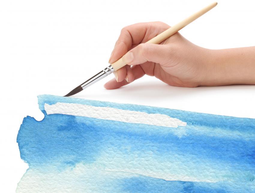 https://cf.ltkcdn.net/crafts/images/slide/210838-850x643-handpainting.jpg