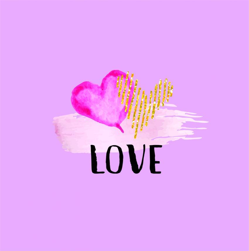 https://cf.ltkcdn.net/crafts/images/slide/249495-850x858-pink-card.jpg