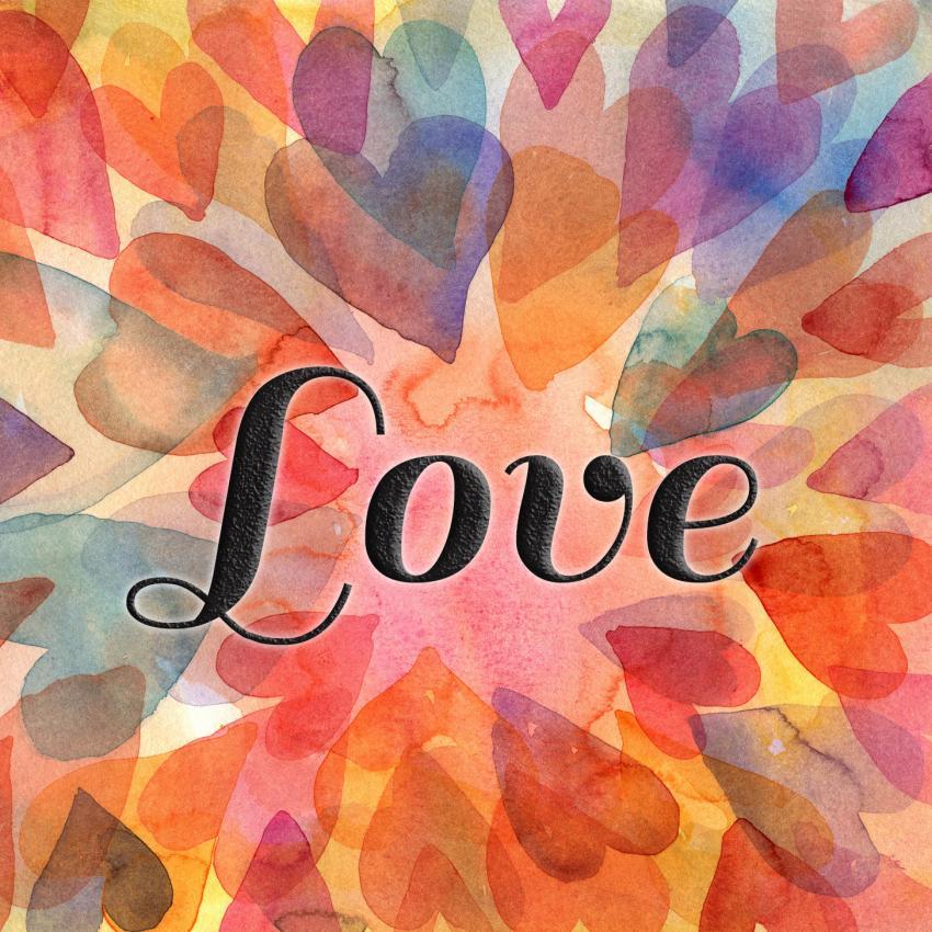 https://cf.ltkcdn.net/crafts/images/slide/249496-850x850-love-hearts.jpg