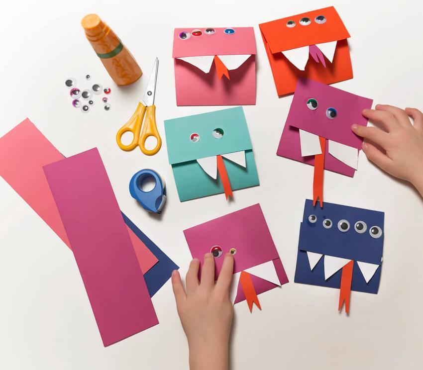 https://cf.ltkcdn.net/crafts/images/slide/250130-850x744-5-creative-diy-note-card-ideas.jpg
