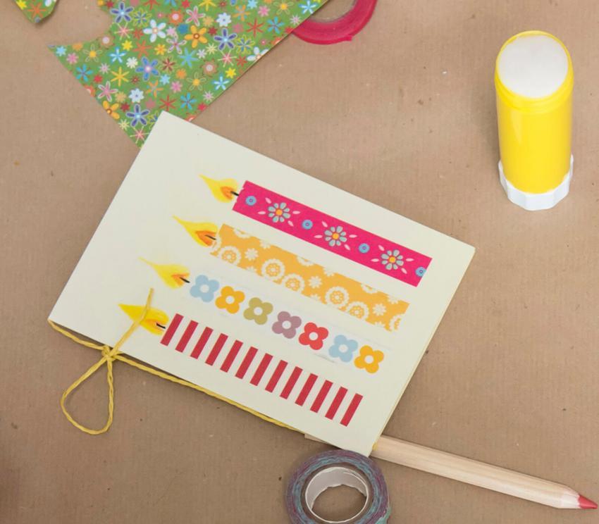 https://cf.ltkcdn.net/crafts/images/slide/250133-850x744-8-creative-diy-note-card-ideas.jpg