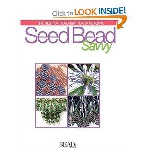 https://cf.ltkcdn.net/crafts/images/slide/89584-300x300-seedbeadsavvy.jpg