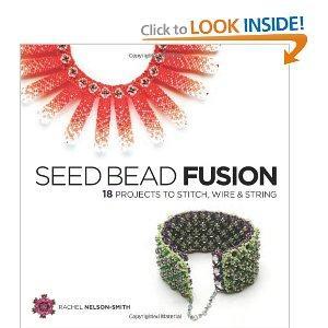 https://cf.ltkcdn.net/crafts/images/slide/89585-300x300-seedbeadfusion.jpg