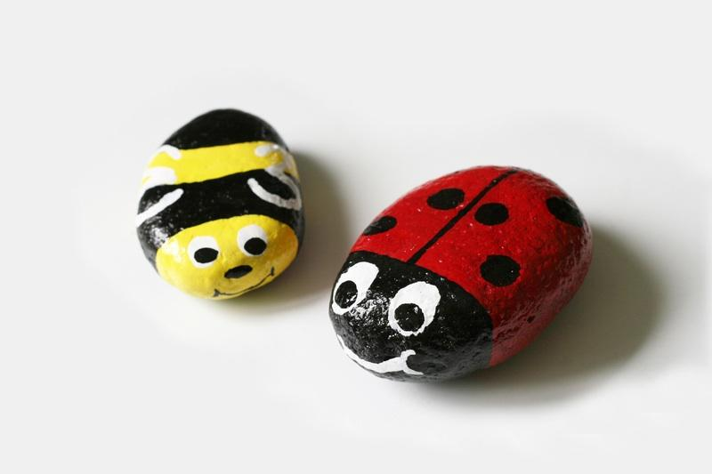 https://cf.ltkcdn.net/crafts/images/slide/89610-800x533-ladybug2.jpg