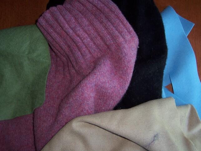 https://cf.ltkcdn.net/crafts/images/slide/89659-644x483-wool_pieces.jpg