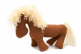 Horse Craft Projects
