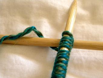 https://cf.ltkcdn.net/crafts/images/slide/128590-849x646r1-knitting-5.jpg