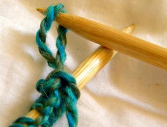https://cf.ltkcdn.net/crafts/images/slide/128592-849x646r1-knitting-6.jpg