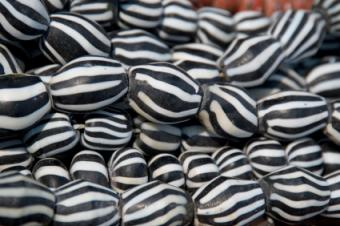 Polymer Clay Cane Tutorials