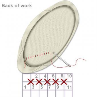back-of-work-row1.jpg