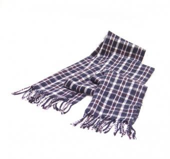simple scarf