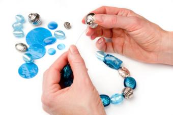 Free Bead Projects