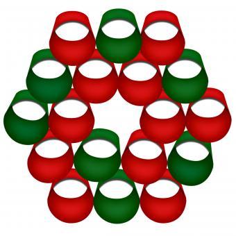 Festive-Holiday-Wreath2.jpg