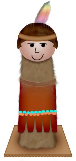 kachina-doll.jpg
