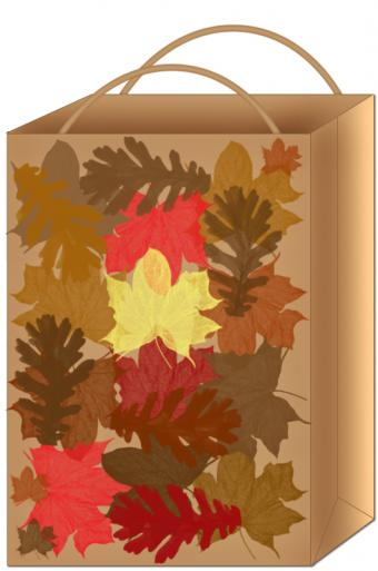 Thanksgiving and Fall Crafts