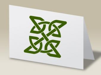 Irish Crafts to Make