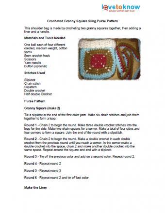 crochet-granny-square-purse-thumb.jpg