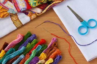 cross-stitch-supplies.jpg